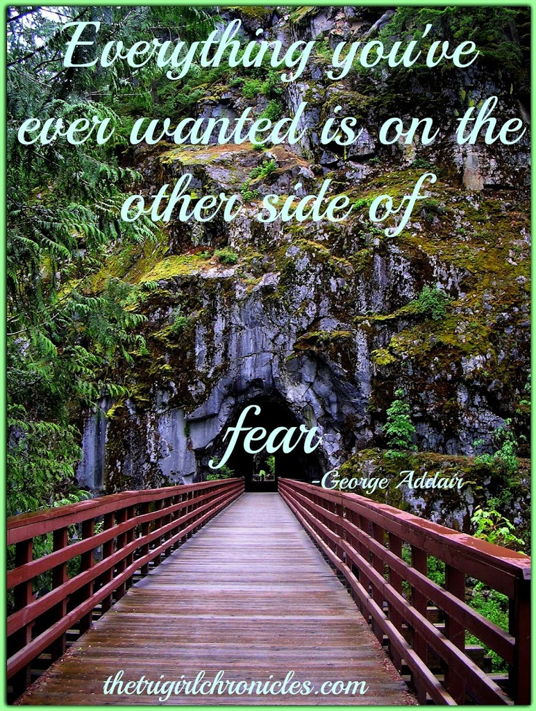 on-the-other-side-of-fear