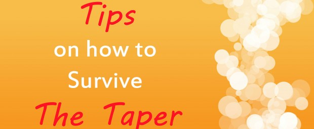 5-tips-on-how-to-taper-for-a-triathlon