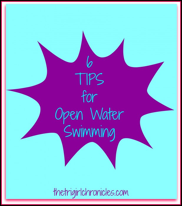 open-water-swimming-tips
