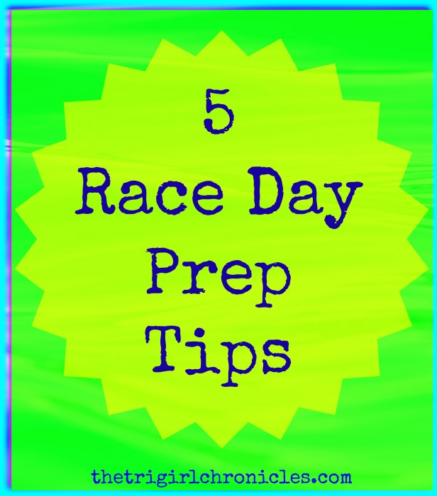 race-day-prep-and-logistics