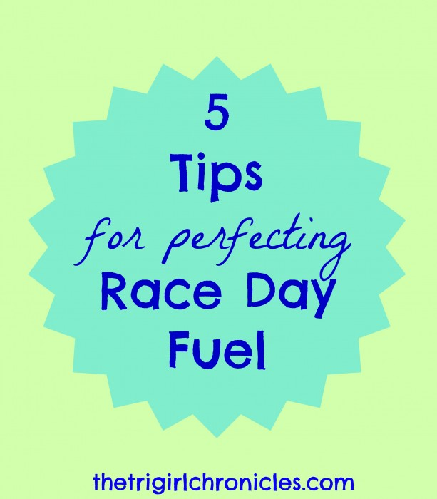 tips-for-fueling-a-race