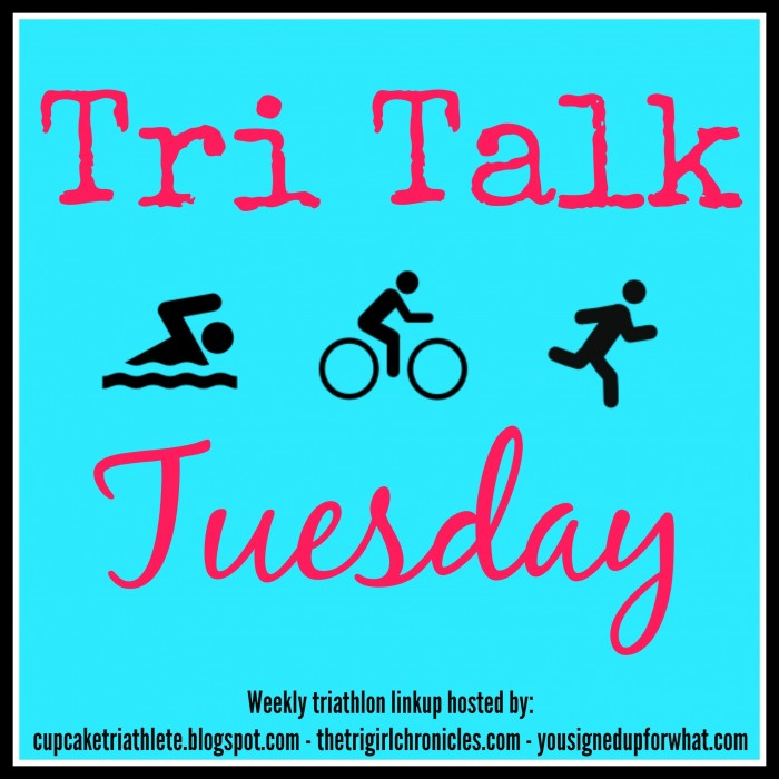 Tri-Talk-Tuesday (1)