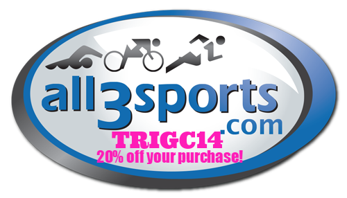 all3sports-coupon