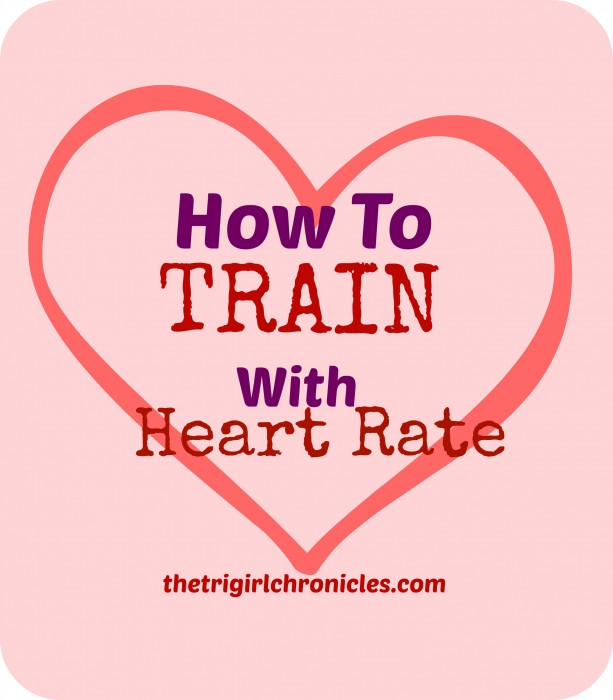 how-to-train-with-heart-rate