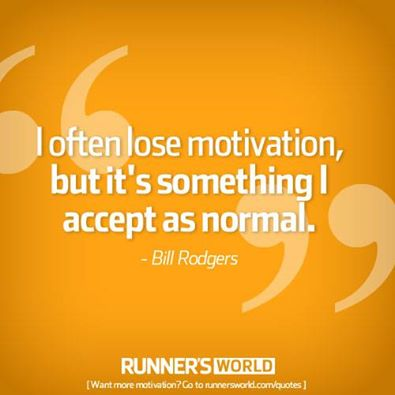 losemotivation