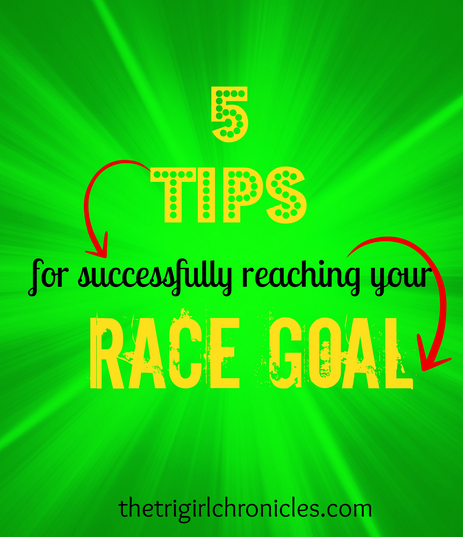 5-tips-for-reaching-race-goals