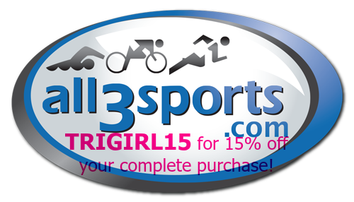 All3sports.com-coupon-code-2015