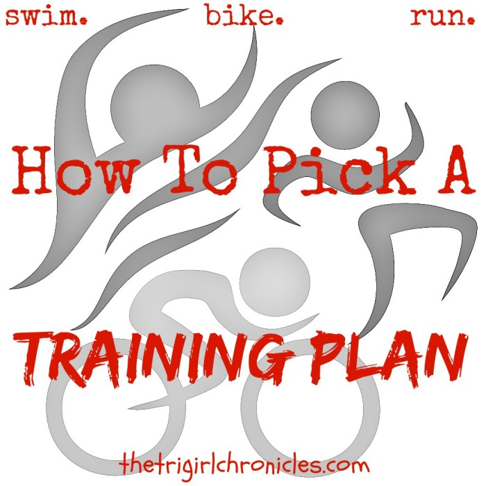 how_to_pick_a_training_plan