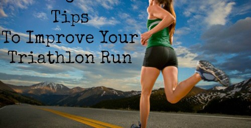 triathlon-running-tips