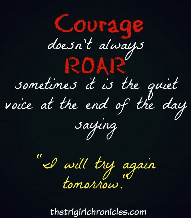 courage-doesnt-always-roar