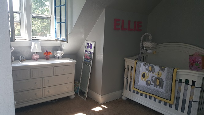 elliesroom5