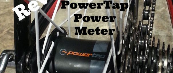 powertap_product_review