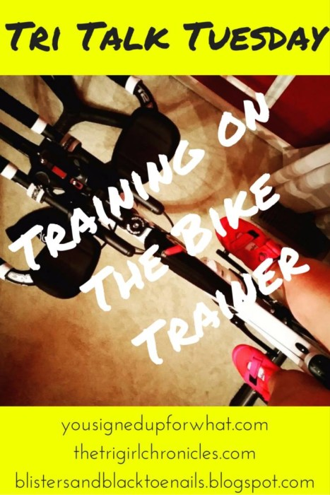 bike_trainer_workouts